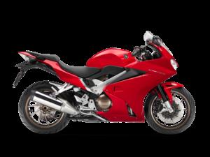 VFR800 – $15995.00!!!